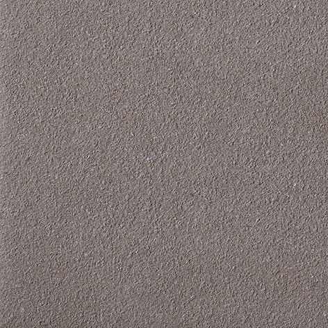 AtlasConcorde_Kone_Grey_60x60_Lastra_20mm_AULZ
