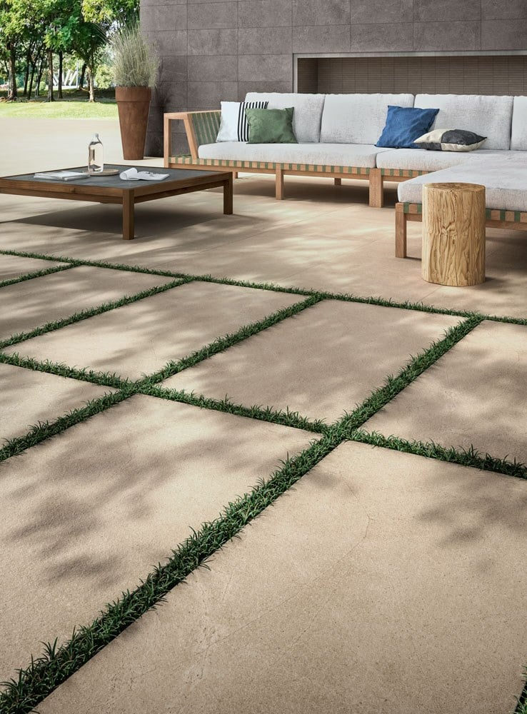 b_HORIZON-20MM-Outdoor-floor-tiles-Panaria-Ceramica-321910-rel4b2d0338