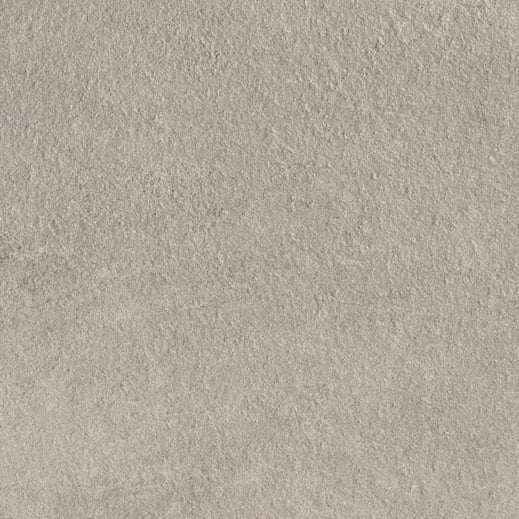 HORIZON-20MM-Outdoor-floor-tiles-Panaria-Ceramica-321910-vrelbd24b8df