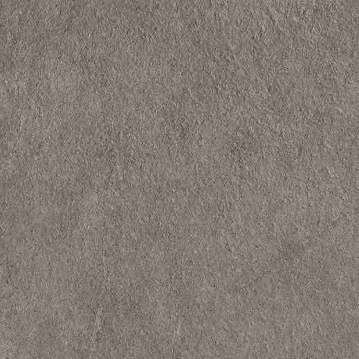 HORIZON-20MM-Outdoor-floor-tiles-Panaria-Ceramica-321910-vrel8c6fa387