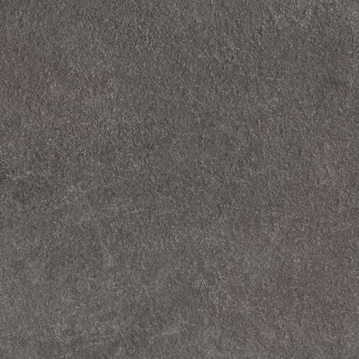 HORIZON-20MM-Outdoor-floor-tiles-Panaria-Ceramica-321910-vrelaf6e71c7