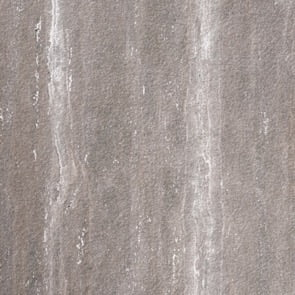 inalco-geo-gris-100x100