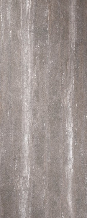 inalco-geo-gris-250x100