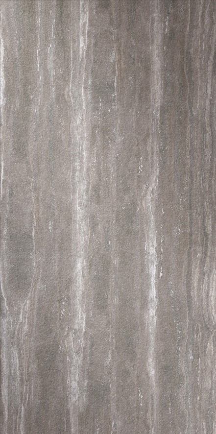 inalco-geo-gris-300x150