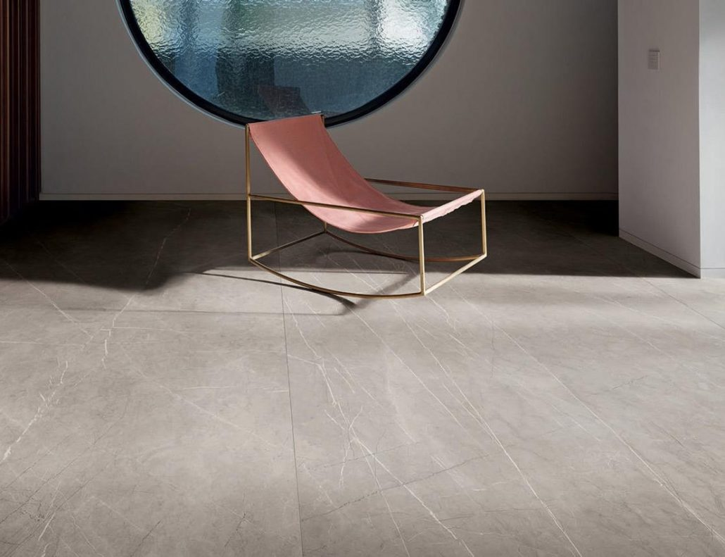marazzi-grande-marble-look-imperiale-lux-160-320