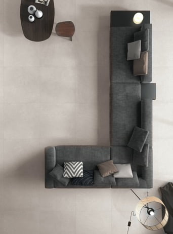 panaria-urbanature-03-cement-living