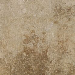 COEM Loire Taupe 75x75
